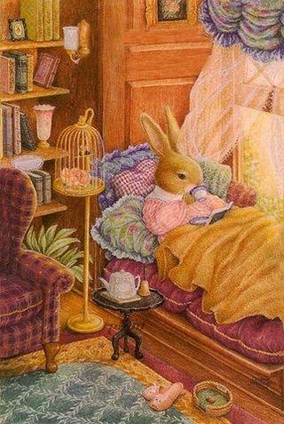 Bedtime-tea_thumb1